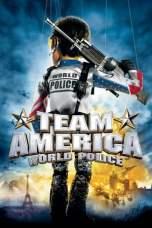 Team America: World Police (2004) BluRay 480p, 720p & 1080p Mkvking - Mkvking.com