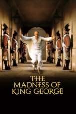 The Madness of King George (1994) BluRay 480p, 720p & 1080p Mkvking - Mkvking.com