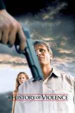 A History of Violence (2005) BluRay 480p, 720p & 1080p Mkvking - Mkvking.com