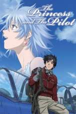 The Princess and the Pilot (2011) BluRay 480p, 720p & 1080p Mkvking - Mkvking.com