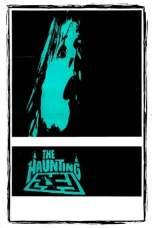 The Haunting (1963) BluRay 480p, 720p & 1080p Mkvking - Mkvking.com