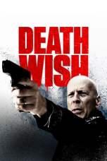 Death Wish (2018) BluRay 480p 720p Watch & Download Full Movie