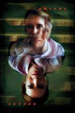 Unsane (2018) BluRay 480p 720p Watch & Download Full Movie