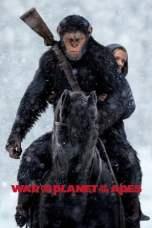 Free Download War Movies 480p 720p Page 22 Of 23 Mkvking