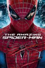 The Amazing Spider-Man (2012) BluRay 480p & 720p HD Movie Download