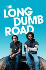 The Long Dumb Road (2018) BluRay 480p & 720p Movie Download