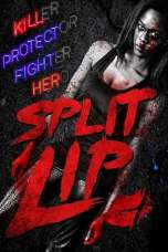 Split Lip (2019) WEBRip 480p & 720p Full HD Movie Download