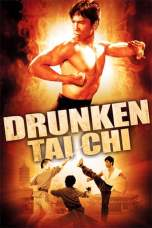 Drunken Tai Chi (1984) DVDRip 480p & 720p HD Movie Download