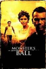 Monster's Ball (2001) BluRay 480p & 720p HD Movie Download