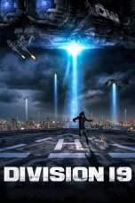 Division 19 (2017) WEBRip 480p & 720p HD Movie Download