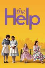 The Help (2011) BluRay 480p & 720p Free HD Movie Download