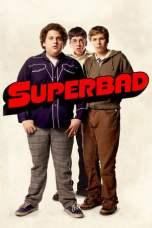 Superbad (2007) BluRay 480p & 720p HD Movie Download Watch Online