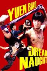 Dreadnaught (1981) DVDRip 480p & 720p HD Movie Download