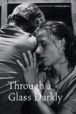 Through a Glass Darkly (1961) BluRay 480p & 720p HD Movie Download