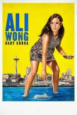 Ali Wong: Baby Cobra (2016) WEB-DL 480p & 720p HD Movie Download