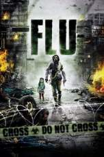 Flu (2013) BluRay 480p & 720p Free HD Korean Movie Download