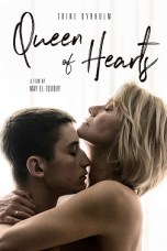 Queen of Hearts (2019) WEBRip 480p & 720p Free HD Movie Download