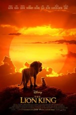 The Lion King (2019) BluRay 480p & 720p Free HD Movie Download
