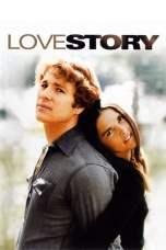 Love Story (1970) BluRay 480p & 720p Free HD Movie Download