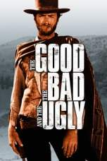 The Good, the Bad and the Ugly (1966) BluRay 480p & 720p Movie Download
