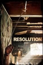 Resolution (2012) BluRay 480p & 720p Free Full HD Movie Download