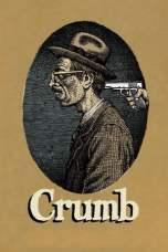 Crumb (1994) BluRay 480p & 720p Free HD Movie Download Eng Sub