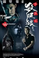 SPL: Kill Zone (2005) BluRay 480p & 720p Free HD Movie Download