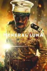 Heneral Luna (2015) WEBRip 480p | 720p | 1080p Movie Download