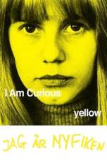 I Am Curious (Yellow) (1967) DVDRip 480p & 720p HD Movie Download
