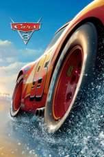 Cars 3 (2017) BluRay 480p & 720p Movie Download via GoogleDrive