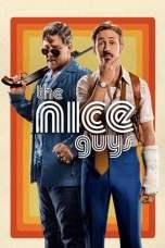 The Nice Guys (2016) BluRay 480p & 720p Free HD Movie Download