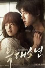 A Werewolf Boy (2012) BluRay 480p & 720p Korean Movie Download