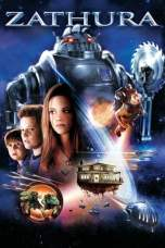 Zathura: A Space Adventure (2005) BluRay 480p & 720p Movie Download