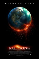 Knowing (2009) BluRay 480p & 720p Free HD Movie Download