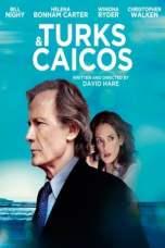 Turks & Caicos (2014) BluRay 480p & 720p Free HD Movie Download