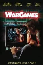 WarGames (1983) BluRay 480p & 720p Free HD Movie Download
