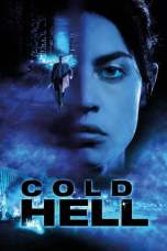 Cold Hell (2017) WEB-DL 480p & 720p French Movie Download