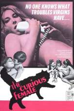 The Curious Female (1970) BluRay 480p & 720p HD Movie Download