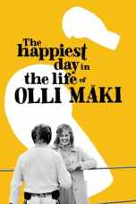 The Happiest Day in the Life of Olli Mäki (2016) BluRay 480p & 720p