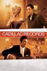 Cadillac Records (2008) BluRay 480p & 720p Free HD Movie Download