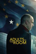 Adults in the Room (2019) BluRay 480p & 720p Free HD Movie Download