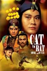 Cat vs Rat (1982) DVDRip 480p & 720p Chinese Movie Download