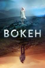 Bokeh (2017) WEB-DL 480p & 720p Free HD Movie Download