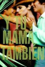 Y Tu Mamá También (2001) BluRay 480p | 720p | 1080p Movie Download