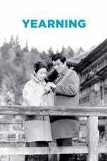Yearning (1964) BluRay 480p | 720p | 1080p Movie Download