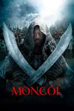 Mongol: The Rise of Genghis Khan (2007) BluRay 480p & 720p Movie Download