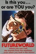 Futureworld (1976) BluRay 480p & 720p Free HD Movie Download