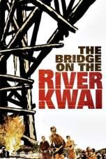 The Bridge on the River Kwai (1957) BluRay 480p & 720p Movie Download