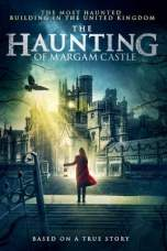 The Haunting of Margam Castle (2020) WEBRip 480p & 720p Movie Download
