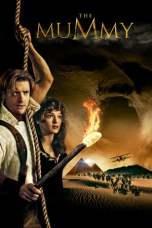 The Mummy (1999) BluRay 480p & 720p Free HD Movie Download